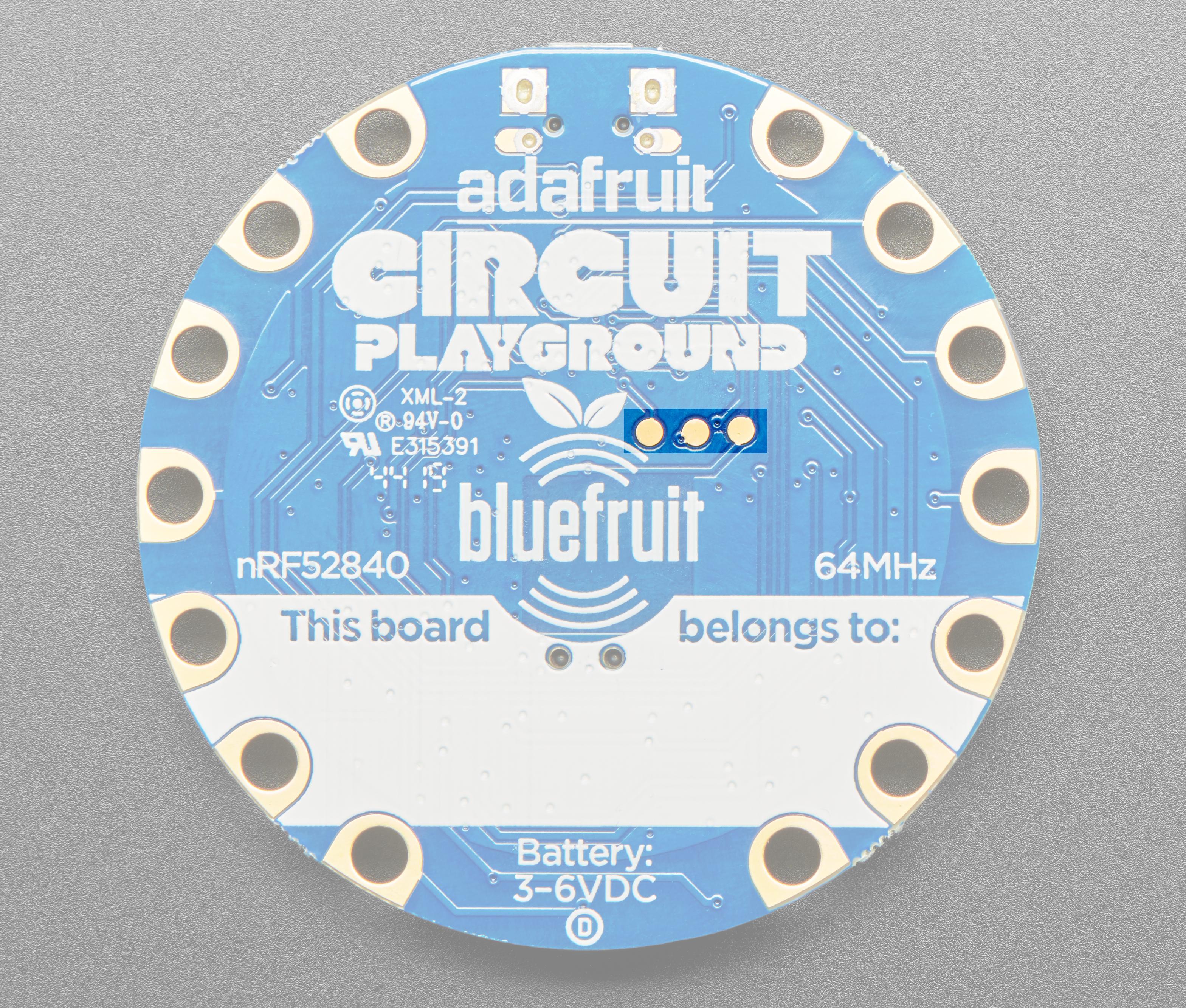 adafruit_products_CPB_debug.jpg