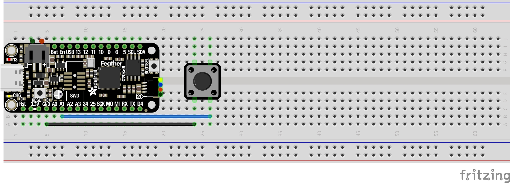 adafruit_products_FeatherRP_digital_input.jpg