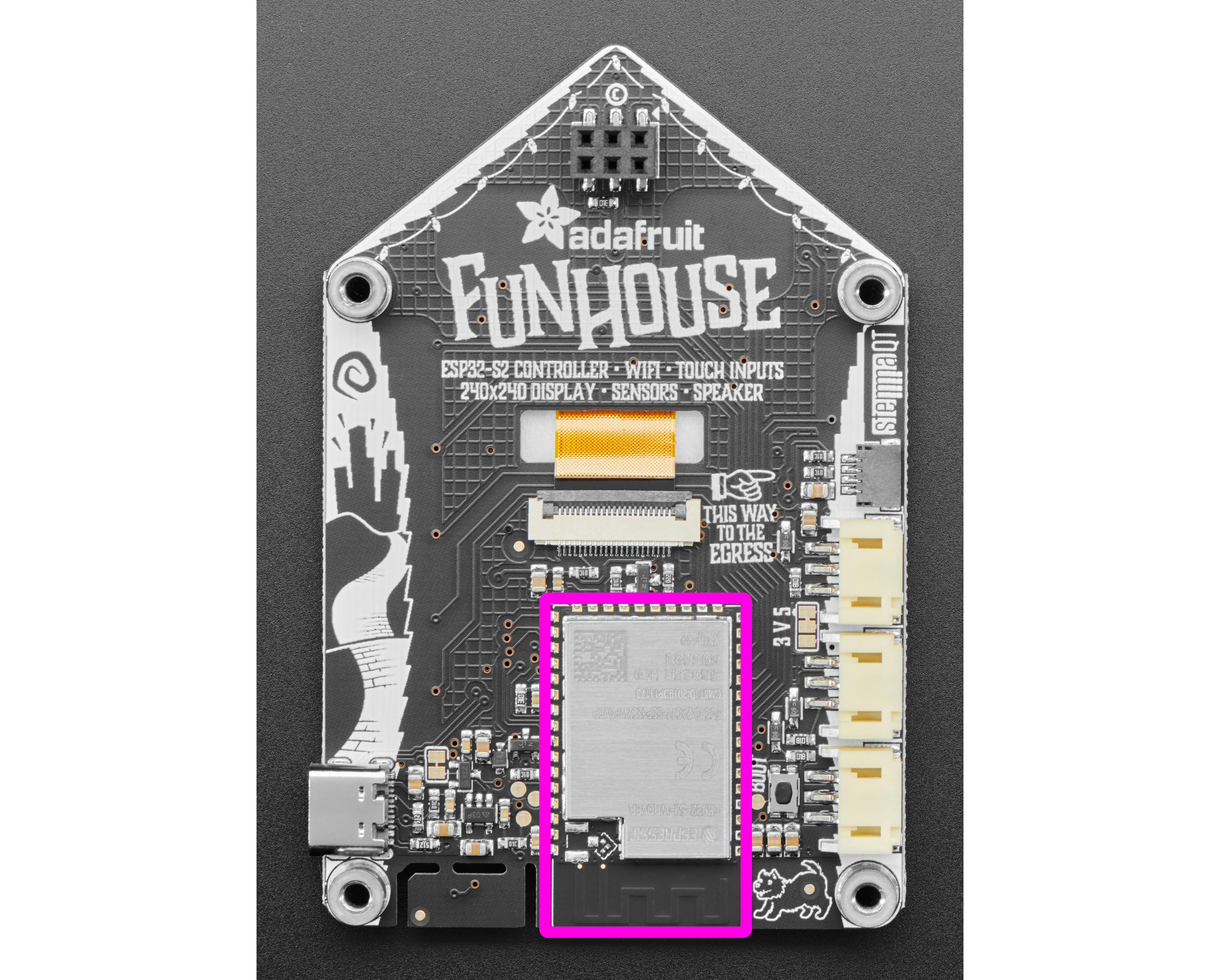 sensors_FunHouse_microcontroller.jpg