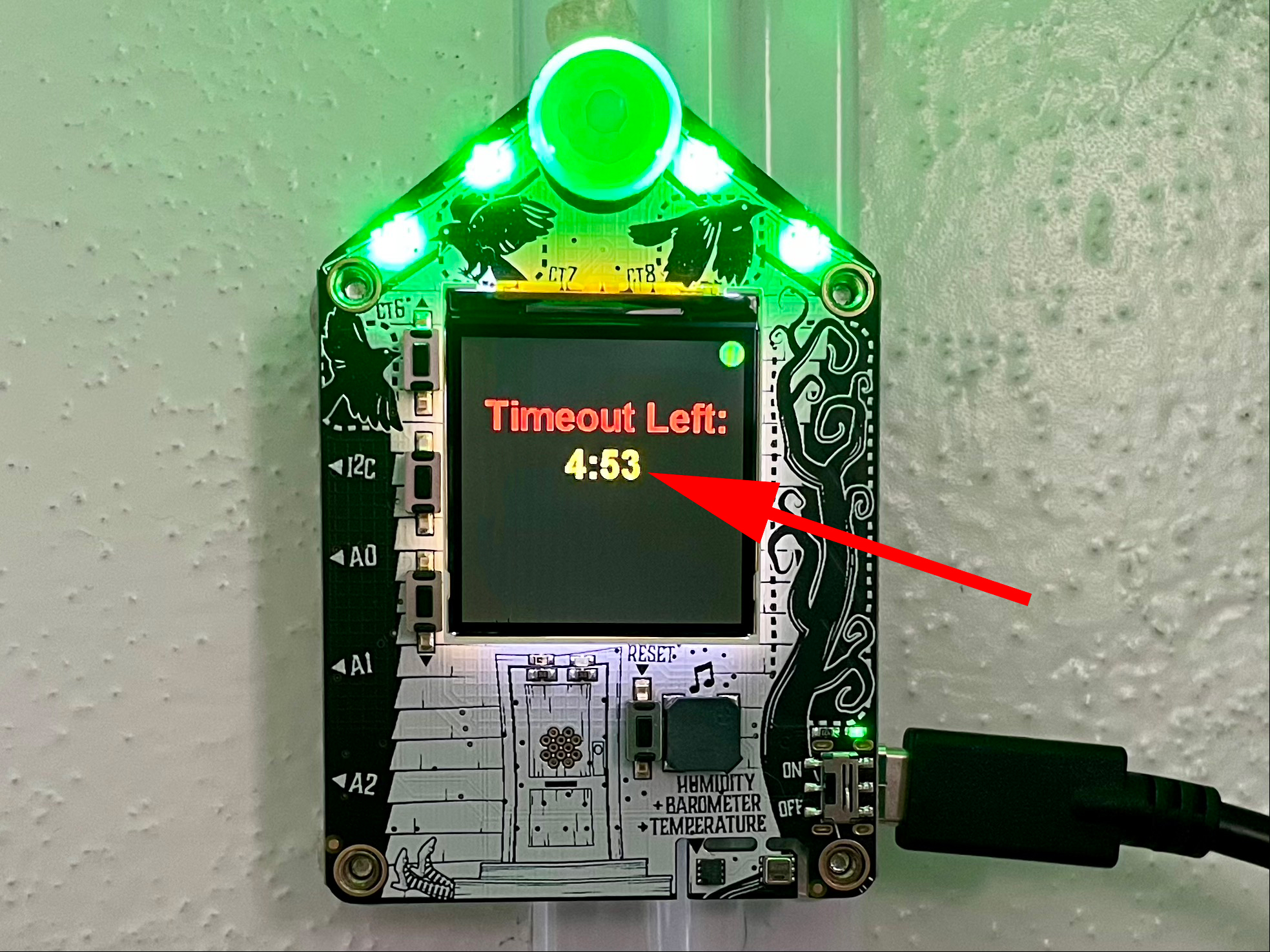 projects_Timer.jpg