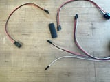 sensors_funMail-1300.jpg