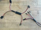 sensors_funMail-1301.jpg