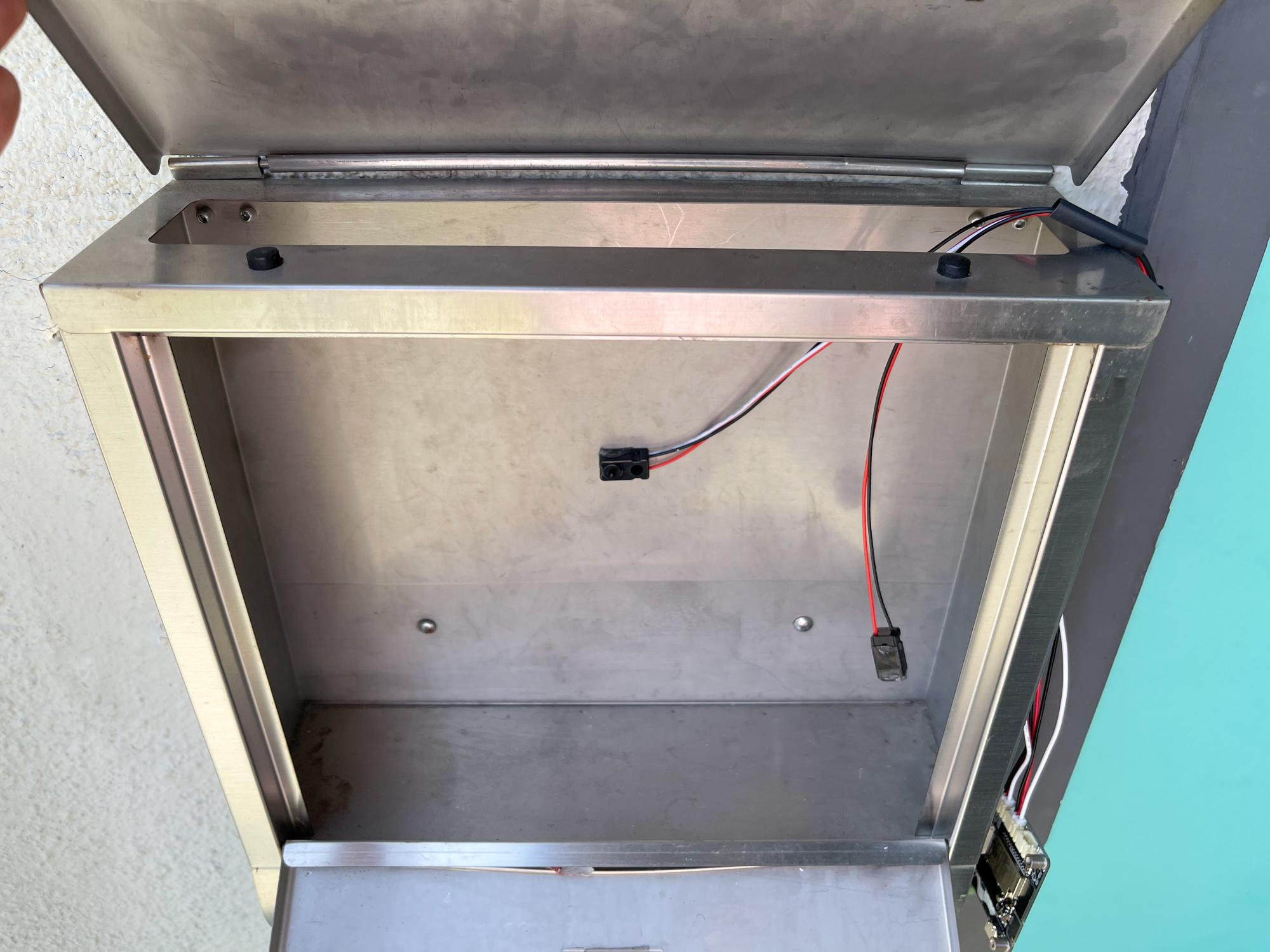 sensors_funMail-1309.jpg