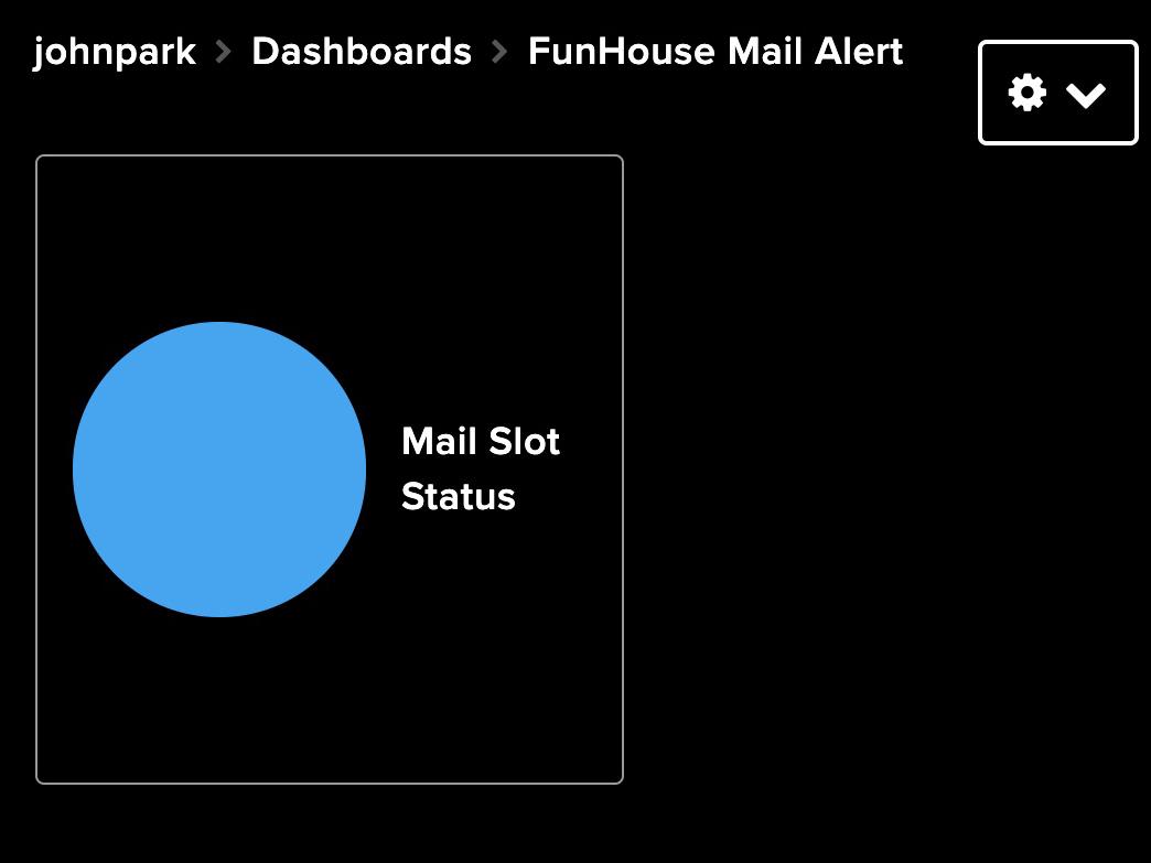 sensors_funMail7.jpg
