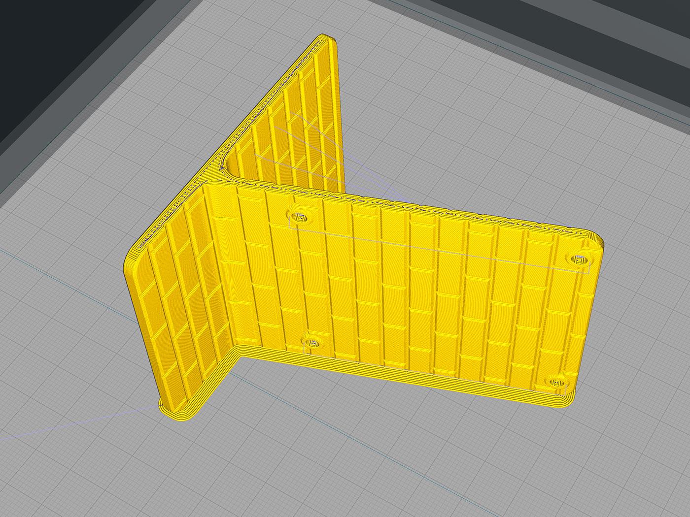 3d_printing_slice-orientation.jpg