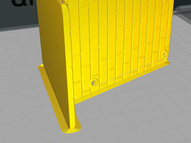 3d_printing_slice-brim.jpg