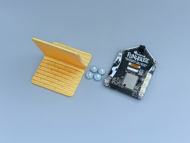 3d_printing_stand-pcb-screws.jpg