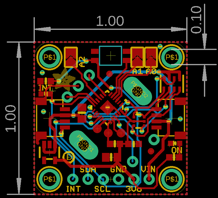 adafruit_products_REI2C_fab_print.png