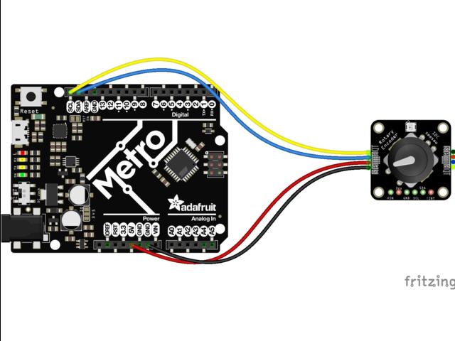 adafruit_products_REI2C_Arduino_STEMMA_bb.jpg