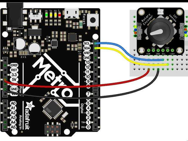 adafruit_products_REI2C_Arduino_breadboard_bb.jpg