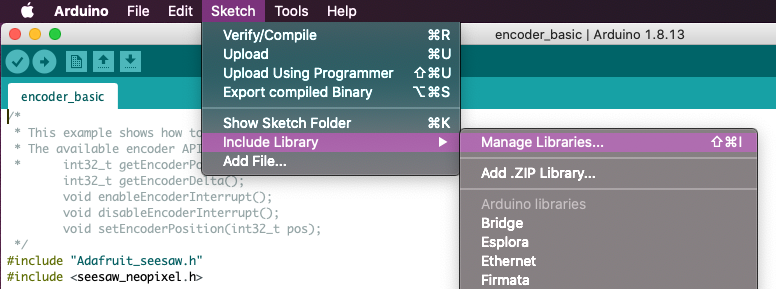 adafruit_products_Arduino_Library_Manager.png