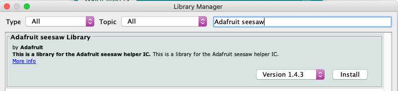 adafruit_products_Install_Arduino_seesaw_library.png