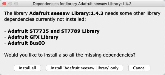 adafruit_products_Arduino_seesaw_dependencies.png