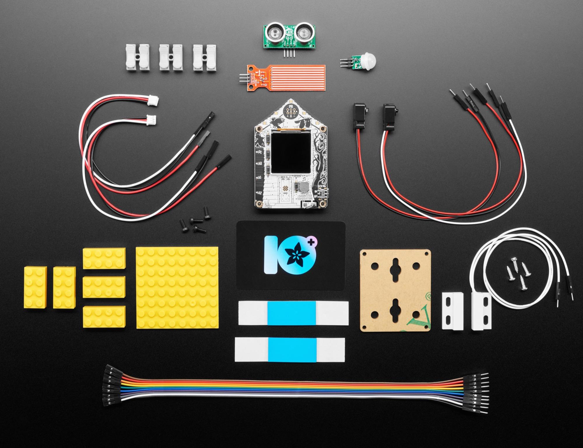 circuitpython_4859_kit_ORIG_01_2021_05_2k.jpg