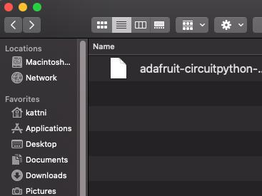 install_circuitpython_on_most_boards_CircuitPython_downloaded.jpg
