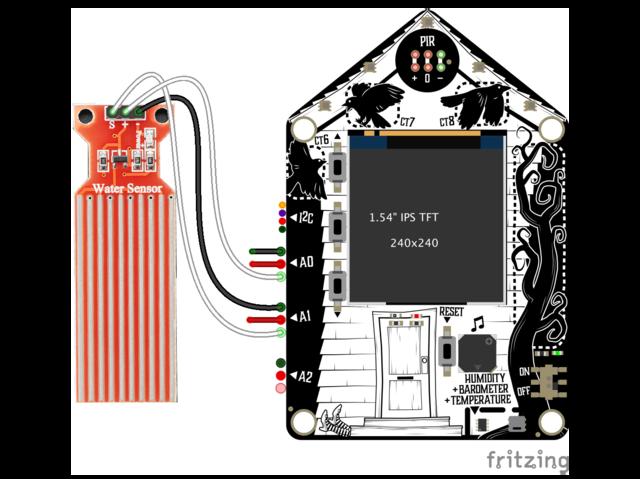 sensors_Pet_Bowl_Water_Sensor_bb.jpg