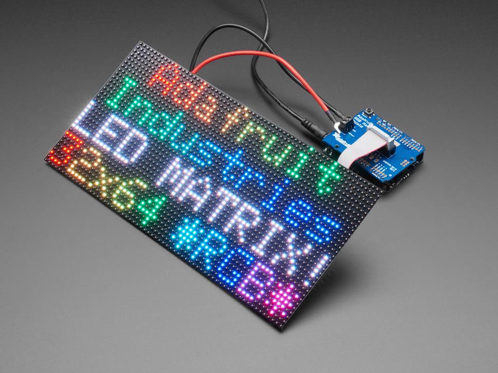 led_matrices_2601-02.jpg