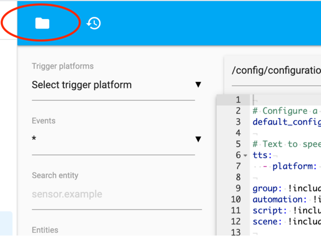 sensors_File_Editor_Open.png