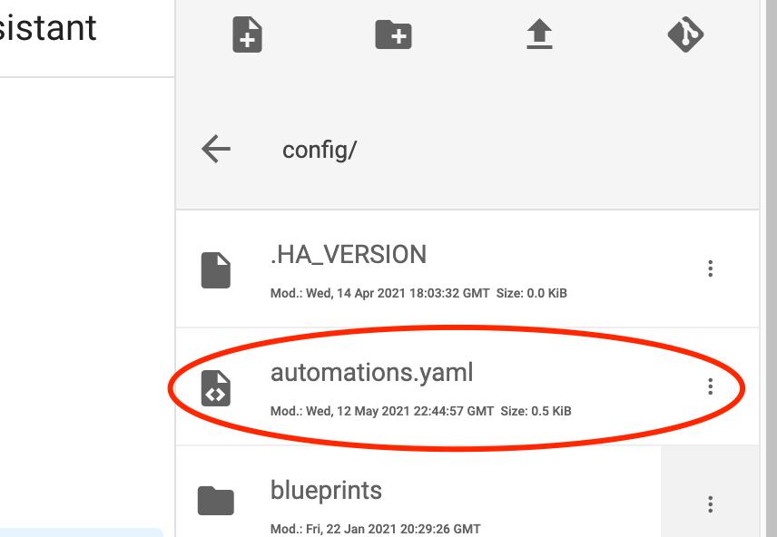 sensors_Automations.png