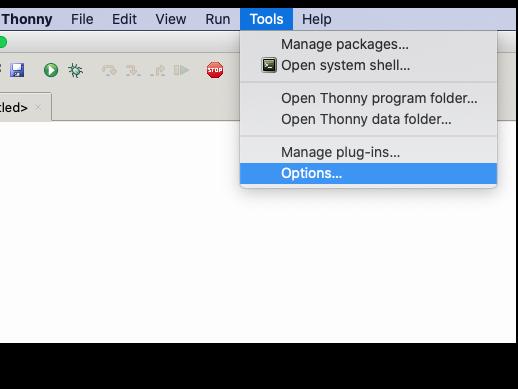 raspberry_pi_Tools-Options.png