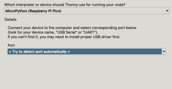 raspberry_pi_Auto_Port_Select.png