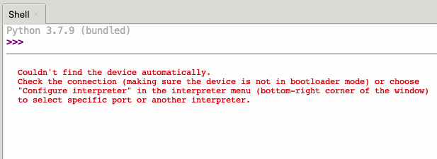 raspberry_pi_Unable_to_Automatically_Find_Device.png