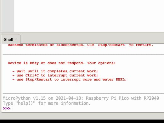 raspberry_pi_Stop-Restart.png