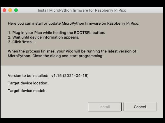 raspberry_pi_Firmware_-_Install_Screen.png