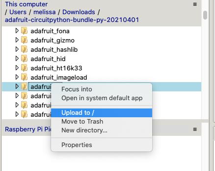 raspberry_pi_Upload_Folder.png