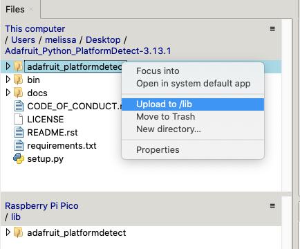 raspberry_pi_platformdetect.png