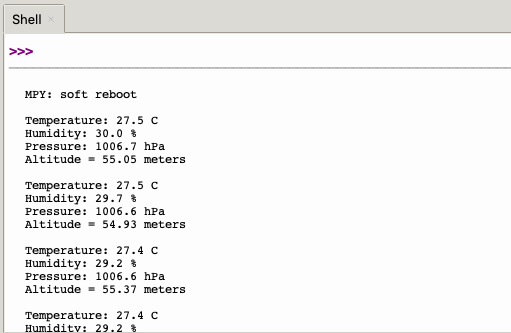 raspberry_pi_Example_Running.png