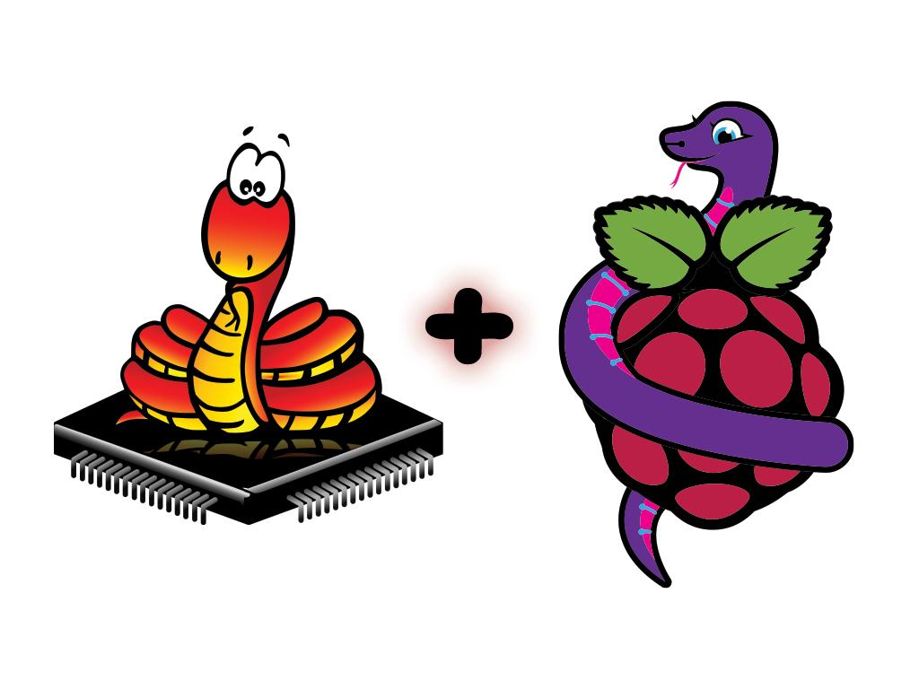 raspberry_pi_Main_Image.jpg