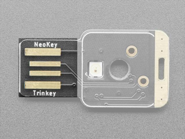 adafruit_products_NeoKey_pinouts_USB.jpg