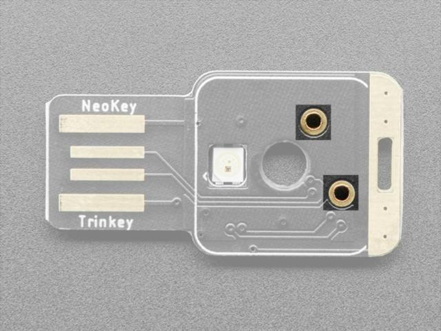 adafruit_products_NeoKey_pinouts_key_pads.jpg