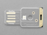 adafruit_products_NeoKey_pinouts_touchpad.jpg