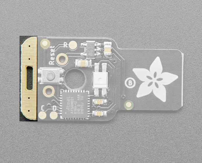 adafruit_products_NeoKey_back_pinouts_touchpad.jpg