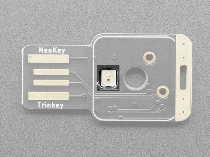 adafruit_products_NeoKey_pinouts_neopixel.jpg