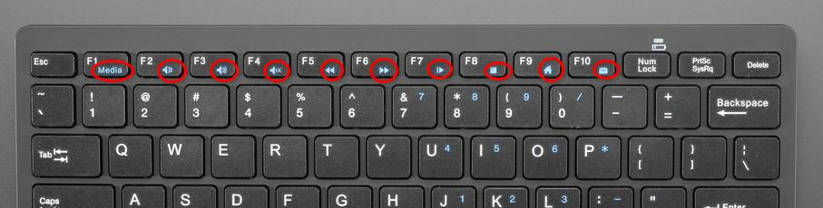 circuitpython_consumer-control-keys.jpg