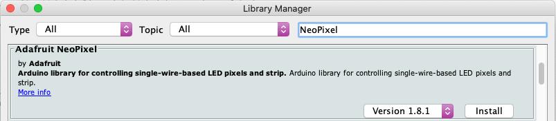 adafruit_products_Arduino_install_NeoPixel.png