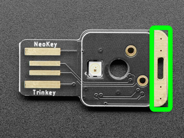 adafruit_products_NeoKey_touch_pad.jpg
