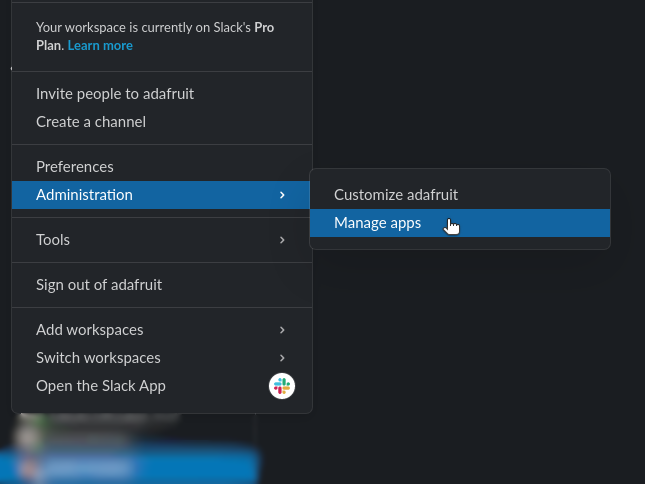 adafruit_io_Screenshot_from_2021-05-26_13-43-15.png