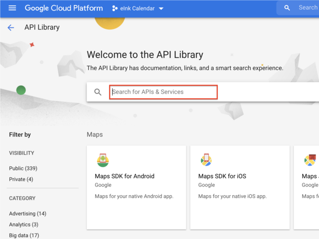raspberry_pi_API_Library.png