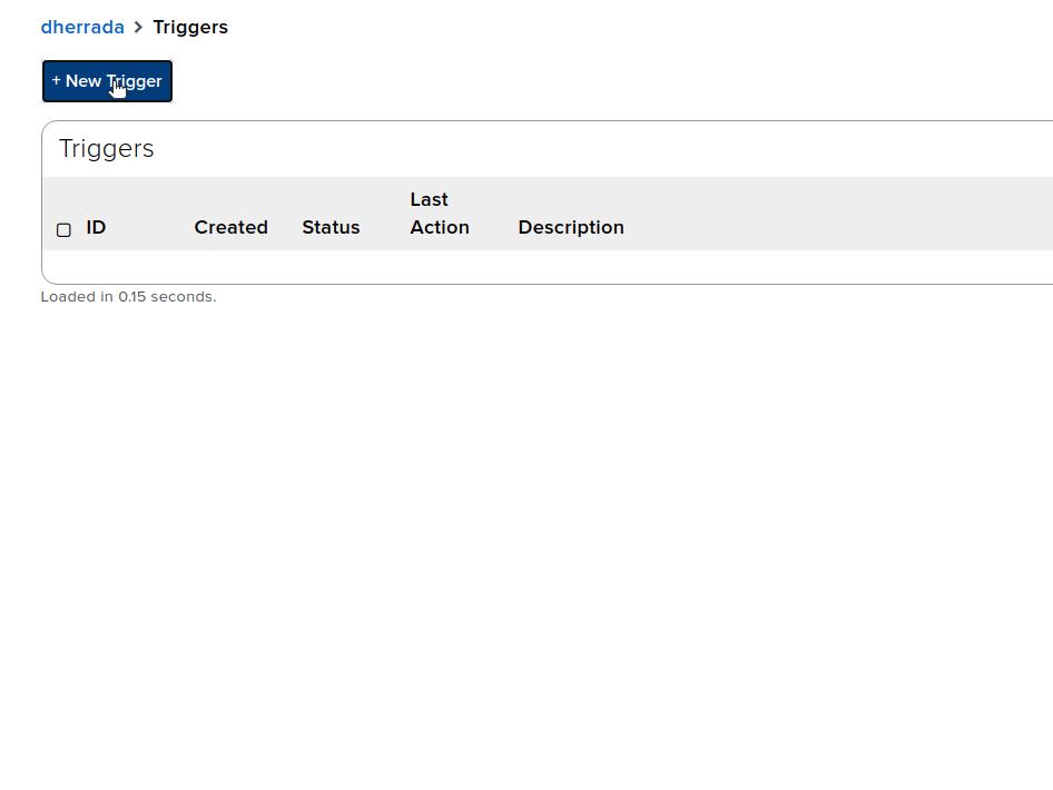 adafruit_io_Screenshot_from_2021-05-26_14-08-46.png
