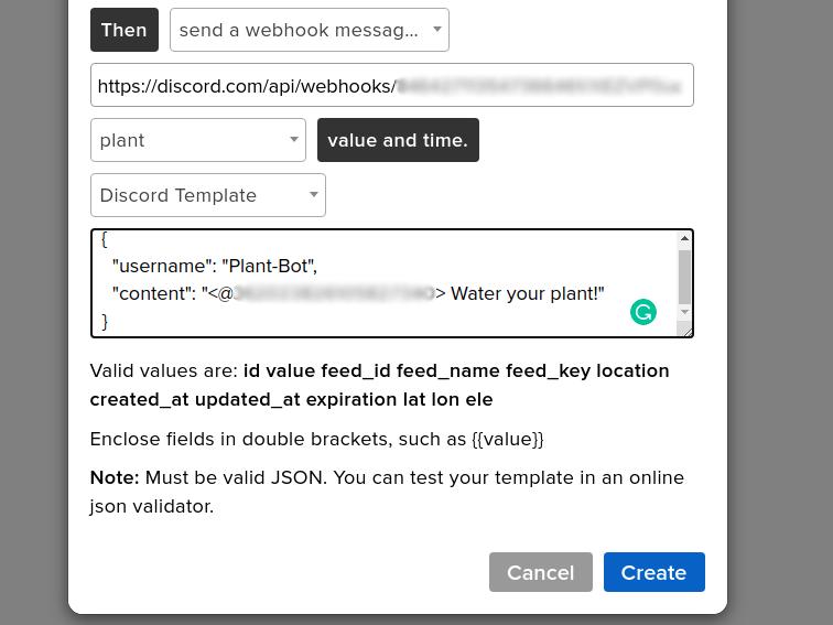 adafruit_io_Screenshot_from_2021-05-26_14-33-41_(copy).png