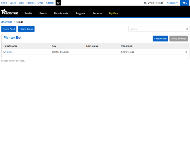 adafruit_io_Screenshot_from_2021-05-26_14-04-48.png