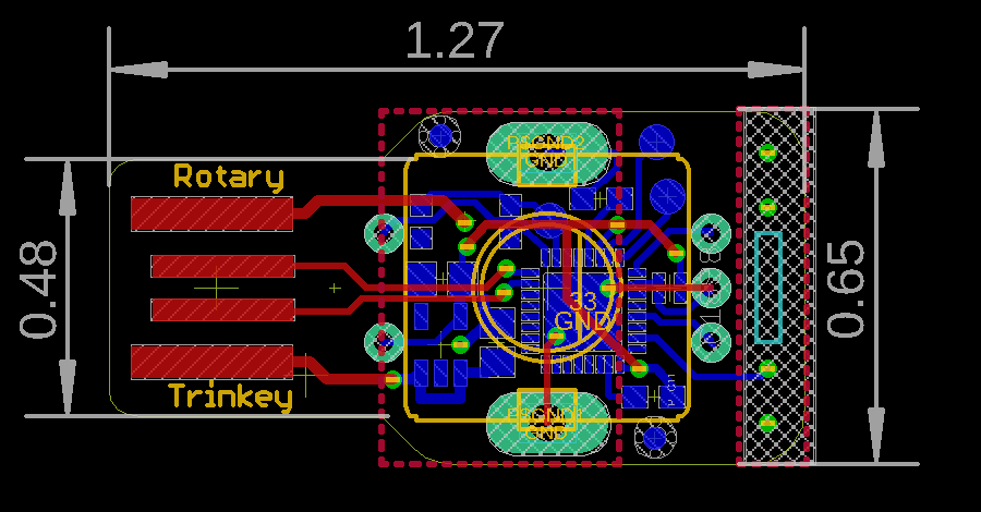 adafruit_products_RT_fab_print.png