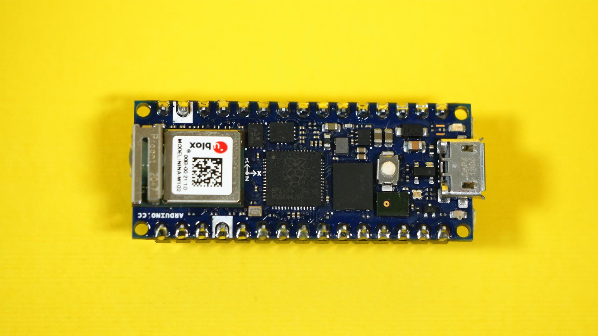 microcontrollers_edited_P1310650.jpg