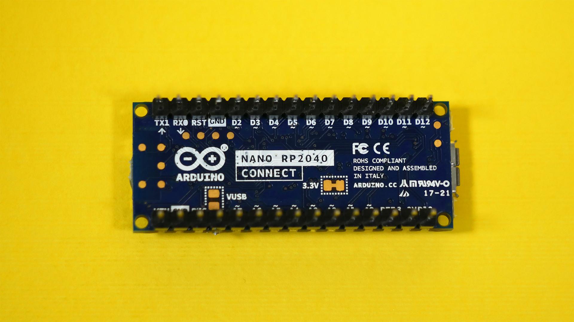 microcontrollers_edited_P1310651.jpg
