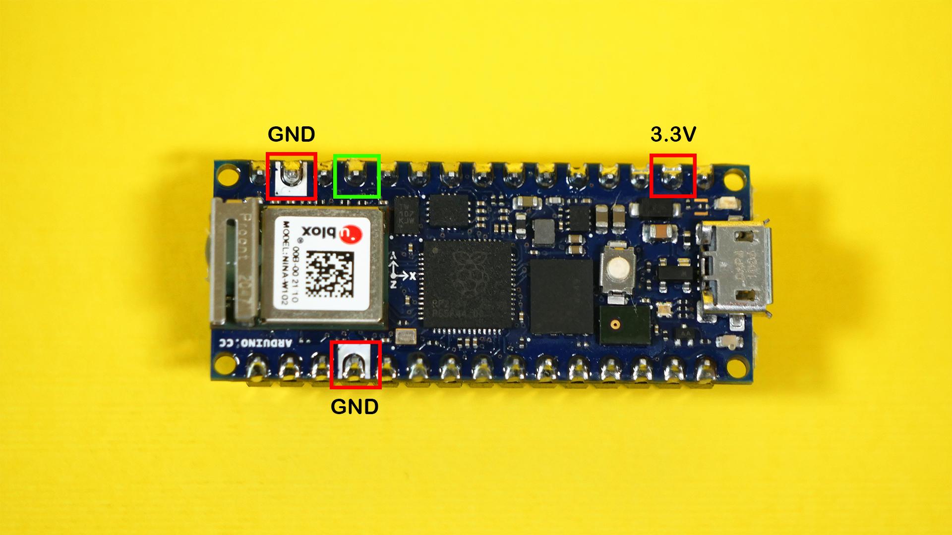 microcontrollers_powerPins.jpg