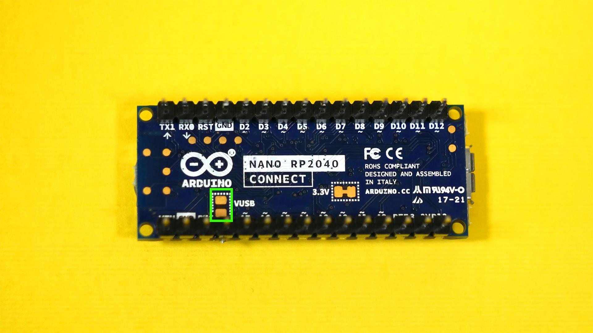 microcontrollers_back_pads.jpg